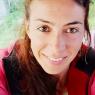 Caroline Souris Lanau