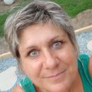 Christelle Peltre