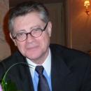 Bernard Sanquer