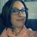 Caroline Gordillo