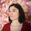 Judith Margolinas