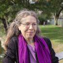 Sylvia Banos