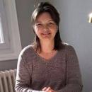 Sandrine Dodé