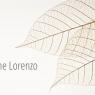 Delphine Lorenzo
