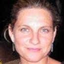 Estelle Maillard