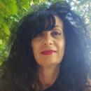Corinne Bicot