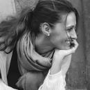Rachel Ferrere
