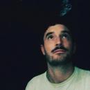 Mathieu Adam