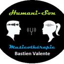 Bastien Valente