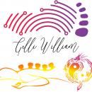 William Gelli