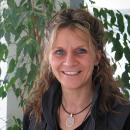 Sylvie Muller