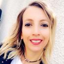 Coralie Benhaïm