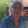 Dorothée Picot