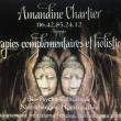 Amandine  Chartier