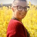 Claire Collard