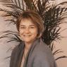 Christelle Claris