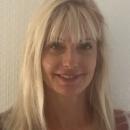 Christine Kadri