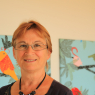 Christiane Lamanda