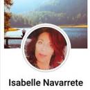 Isabelle Navarrete