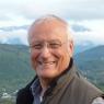 Hubert Maillard