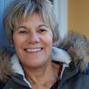 Nadine Meroux