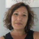 Claire Mattei