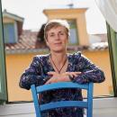 Sylvie Boizet