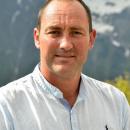 Stéphane Suard