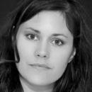 Rachel Le Guyader