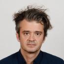 Stephane Chabrier