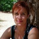 Céline Recordier