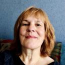Véronique Guérin-Racine