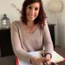 Marion Bonfand