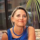Sophie Carena
