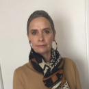 Véronique Aubrat