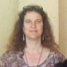 Nannette Van Zanten