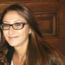 Sabine Nicolas