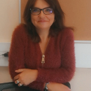 Isabelle Santini
