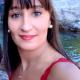 Lucie Rodeschini Praticien en drainage lymphatique PEZENAS
