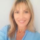 Christie Mostacci-Grimalt