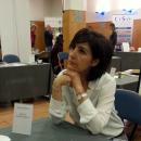 Marie Cardinale