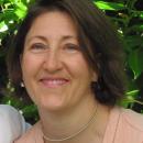 Anne-Charlotte Turpin