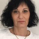 Katia Sisaro