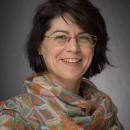Muriel Mortier