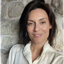 Stephanie Dieumegard