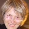 Bernadette Picazo