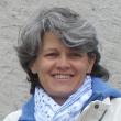 Nathalie Navarro