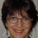 Carmen Lamaison-Lopez