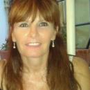 PATRICIA GIUSSANI