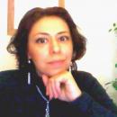 Laleh Ameri